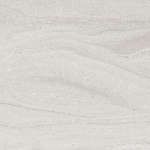 Porcelanosa Butan Bone Tile 59.6 x 59.6 cm