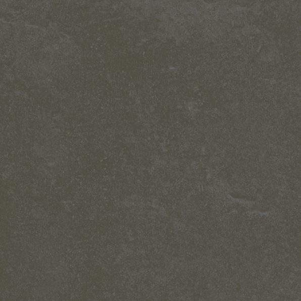 Porcelanosa Verbier Dark Tile 59.6 x 59.6 cm