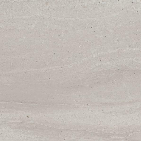 Porcelanosa Butan Acero Tile 59.6 x 59.6 cm