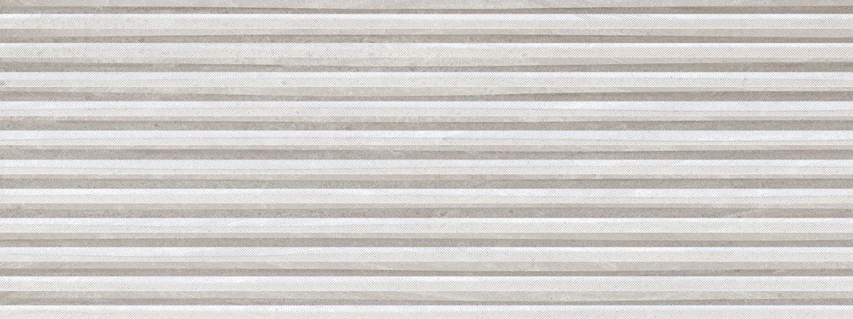 Porcelanosa Spiga Butan Tile 45 x 120 cm
