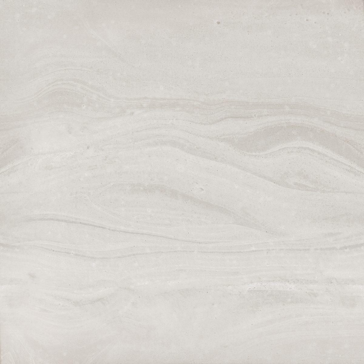 Porcelanosa Butan Bone Tile 120 x 120 cm