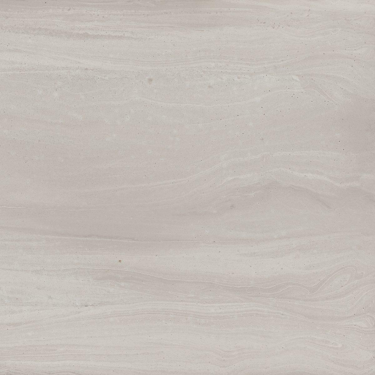 Porcelanosa Butan Acero Tile 120 x 120 cm