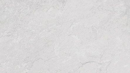 Porcelanosa Image White 25 x 44.3 cm