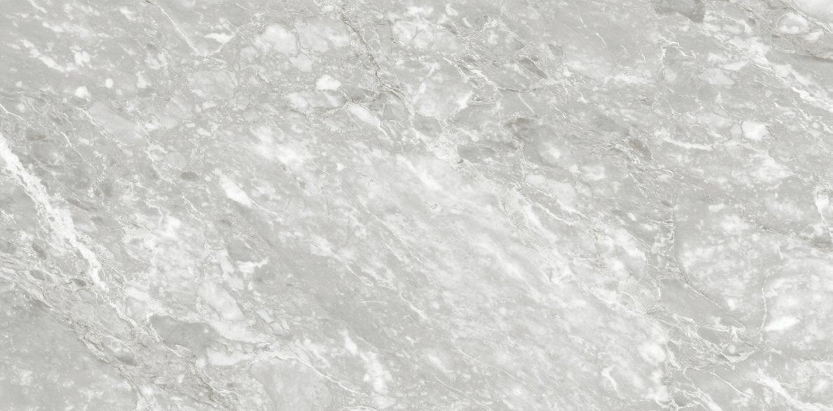 Porcelanosa Marvel Pulido 58.6 x 118.7 cm