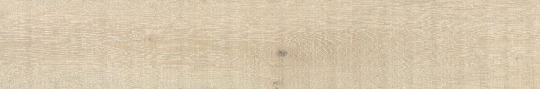 Porcelanosa Vancouver Sand 25 x 150 cm