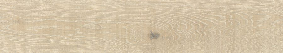 Porcelanosa Smart Vancouver Sand Anti-Slip 14.3 x 90 cm