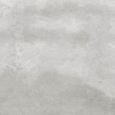 Porcelanosa Harlem Acero Anti-Slip 120 x 120 cm