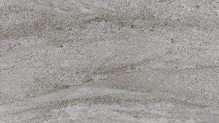 Porcelanosa Madagascar Natural 25 x 44.3 cm