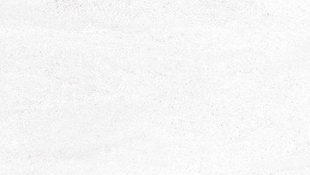 Porcelanosa Madagascar Blanco 25 x 44.3 cm